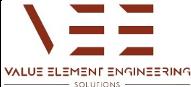 VALUE ELEMENT especializados em projectos de linhas elétricas de média e alta e alta tensão, postos de corte, transformação e subestações