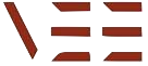 Value Element Engineering Logo Trans