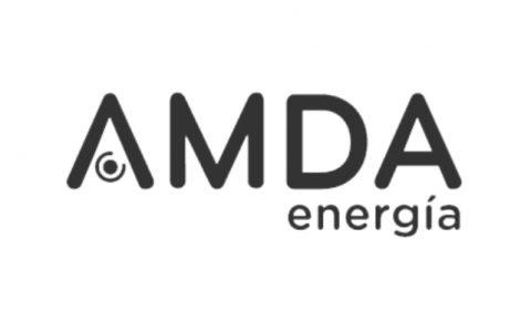 amdaenergia_