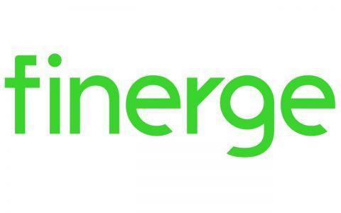finerge-logo